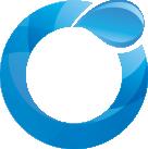Raia-1-Piscinas_Logo-símbolo bh