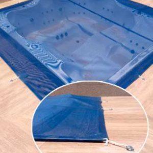 Tela-de-Proteção-4,50x2,50m bh