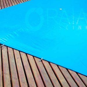 capa-de-proteção-para-piscina-011 bh