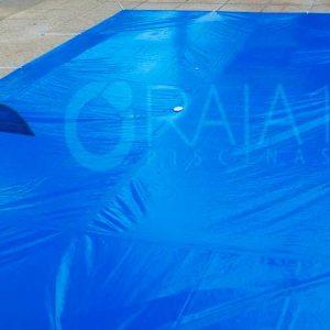 capa-de-proteção-para-piscina-013 bh
