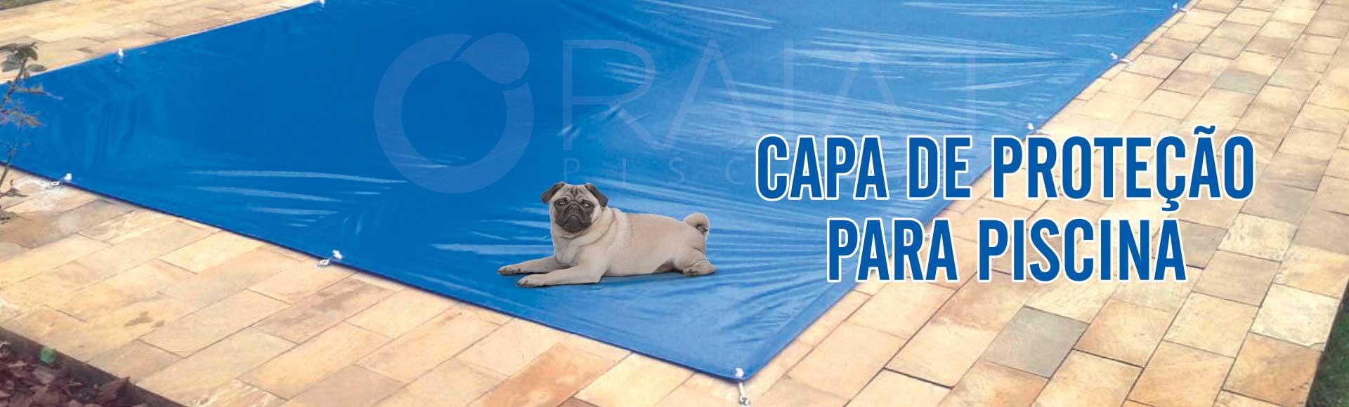 capa-proteção-para-piscina-bh-1