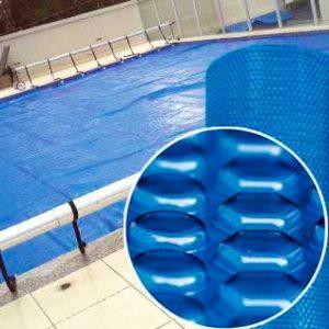 capa-termica-para-piscinas-300-micras-8.5x5.5 bh