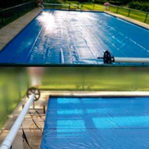 capa-termica-para-piscinas bh