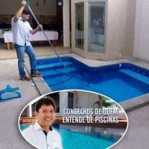 limpeza-de-piscina bh