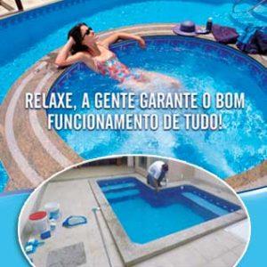 manutençao-de-piscina bh