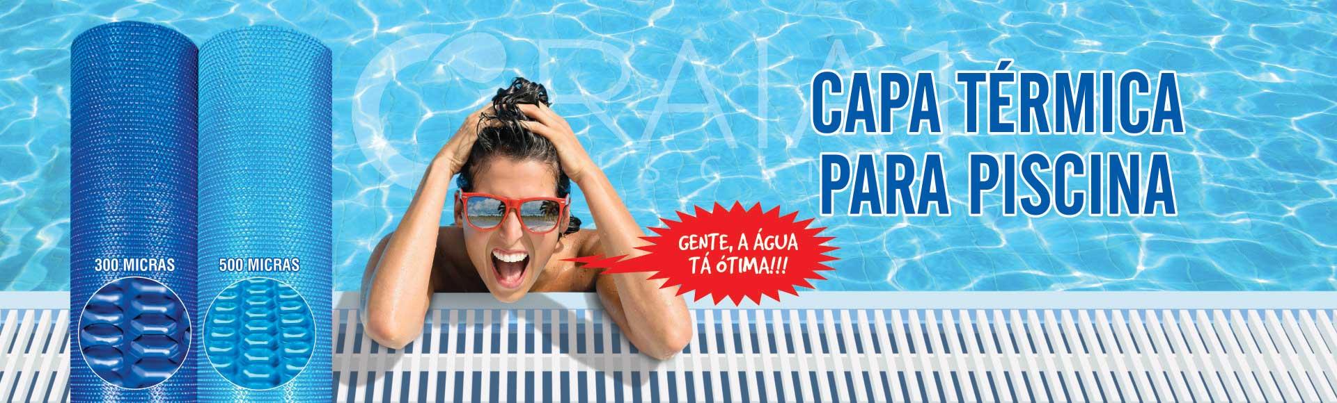 capa-térmica-para-piscina-bh-mg-brasil